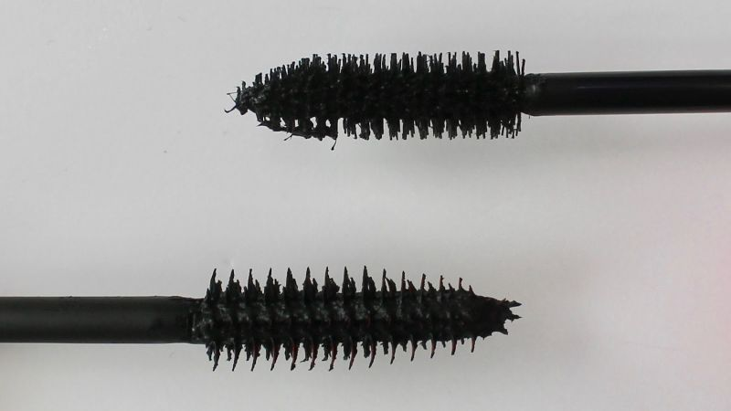84b42ff551a This type of logic makes me feel better for having 20 plus mascaras in my  beauty table. So, which one of these mascaras are actually worth rotating  in your ...